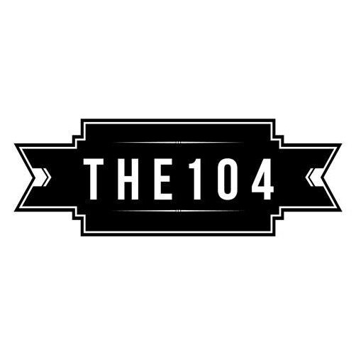 The 104