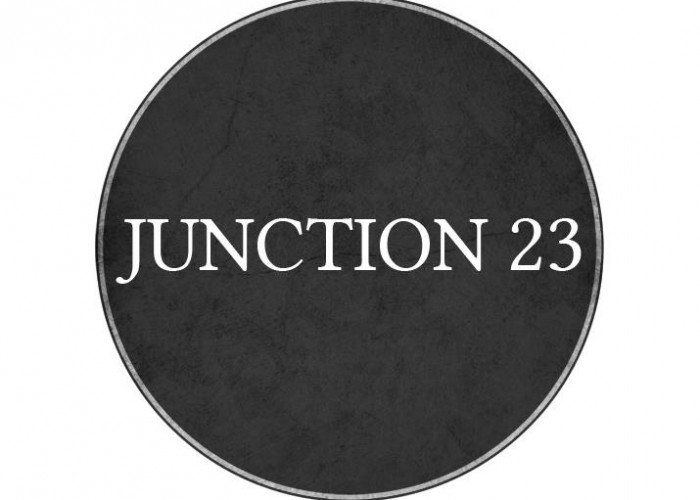 Junction 23