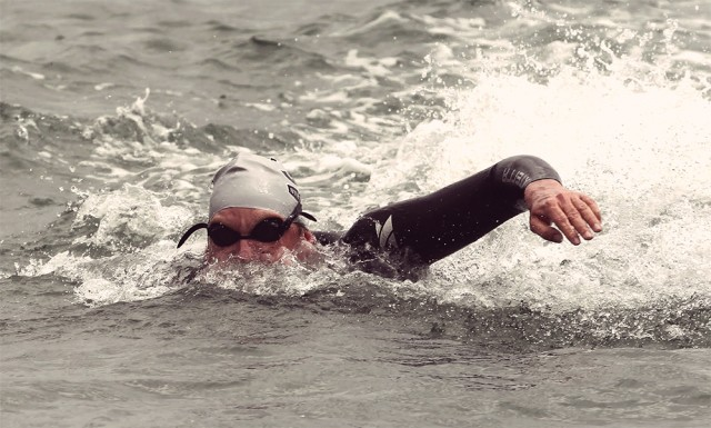 blackpool_open_water_swimming