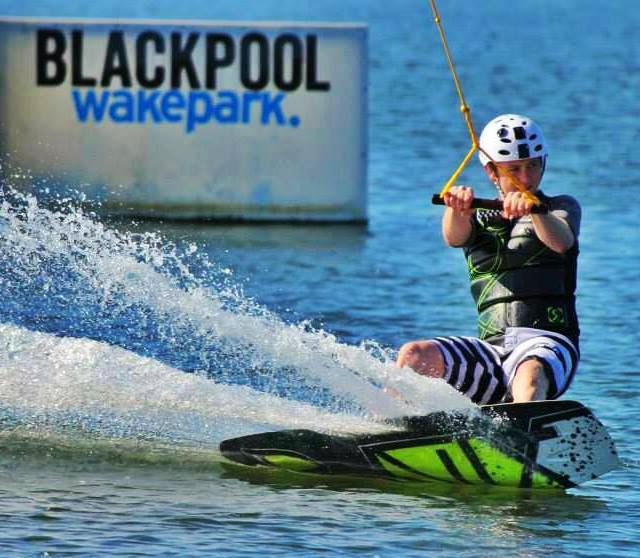 blackpool_wake_park2