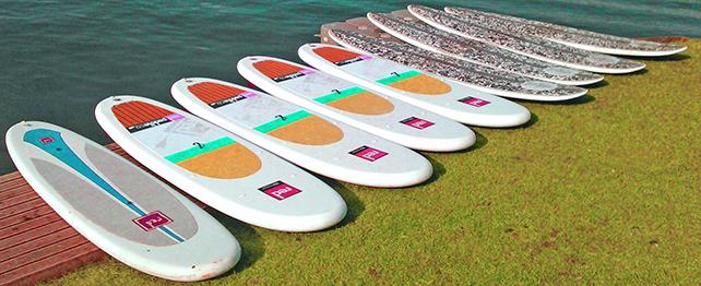blackpool_wakepark_paddleboarding