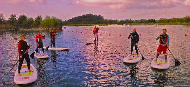 blackpool_wakepark_paddleboarding_edit2