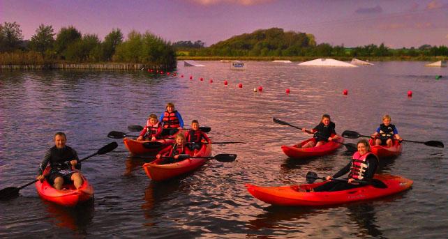 blackpool_wakepark_kayaking2